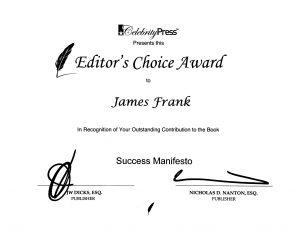 Editors Choice Award_1